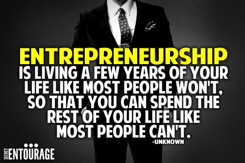 entrepreneurship-copy