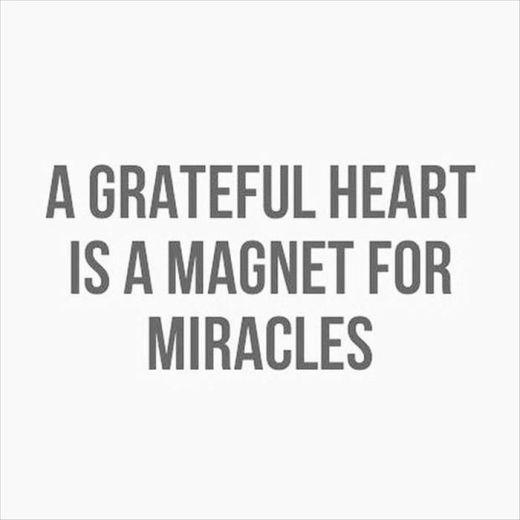 grateful 4