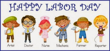 Happy-Labor-Day-Kids-465x216