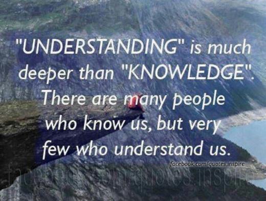understanding-quote-1