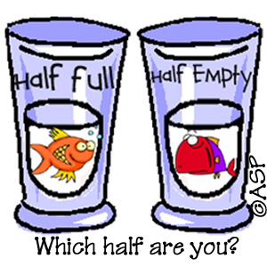 3280507-is-your-glass-half-full-or-half-empty