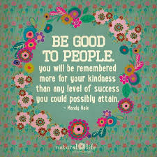 finding kindness 4