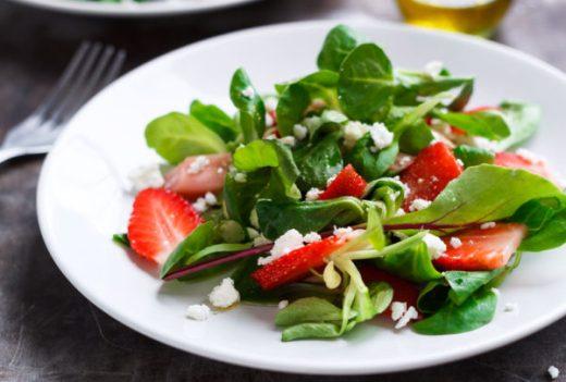 Strawberry-Salad-600x406