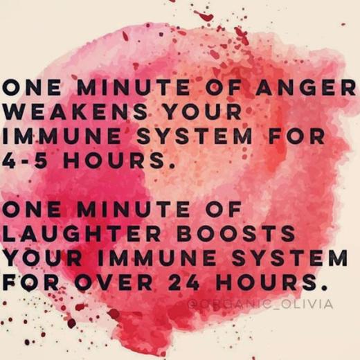 immune system 5