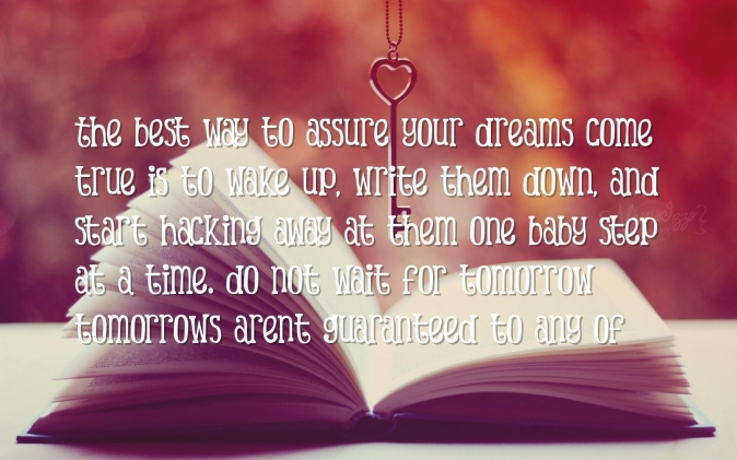 Growing Love Quotes Growing Up, True Love Quotes Wallpapers - The Best Way To Assure