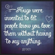 hugs 5