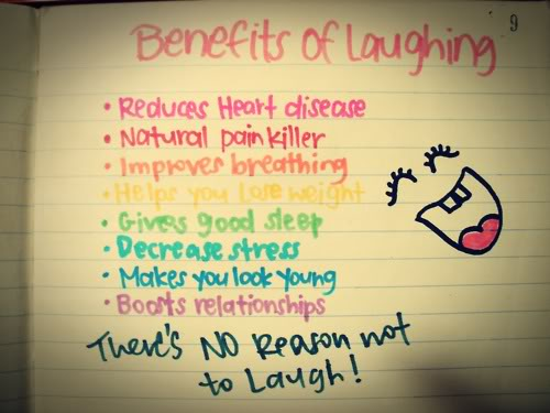 laughter-quotes-5