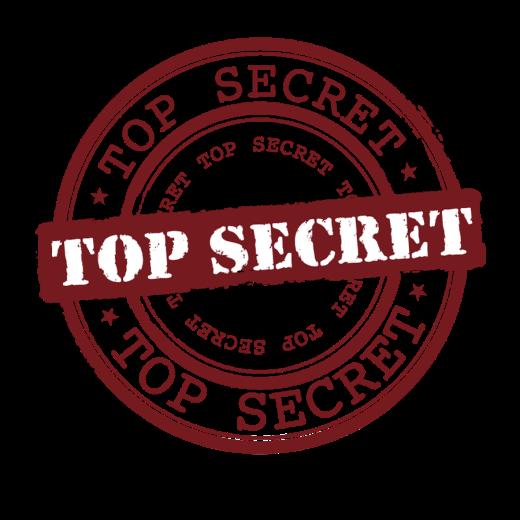 secret food 2