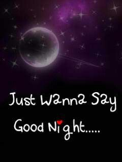sleep well 2