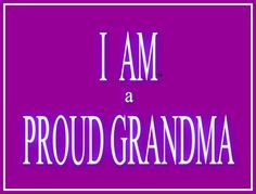 grandchildren 2