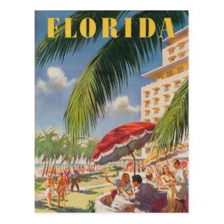 old postcard 3