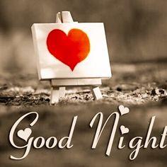 sleep well 3