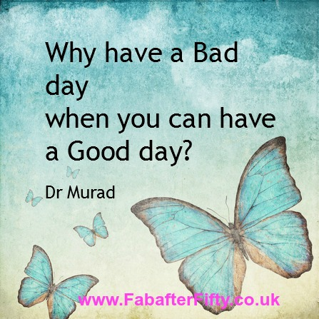 good day 4