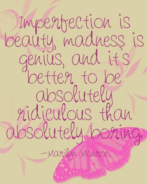 inner beauty 4