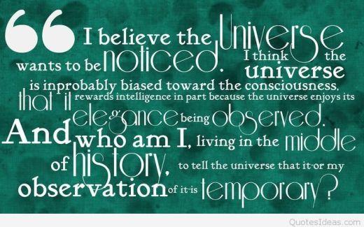 my universe 2
