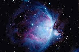 my universe 4