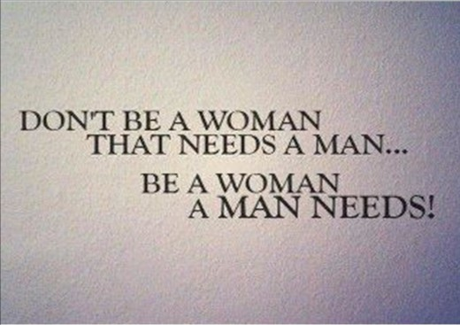 strong women 8