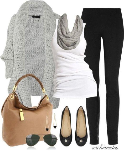 fashion friday 10
