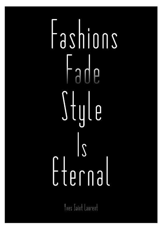 fashion friday tips 2
