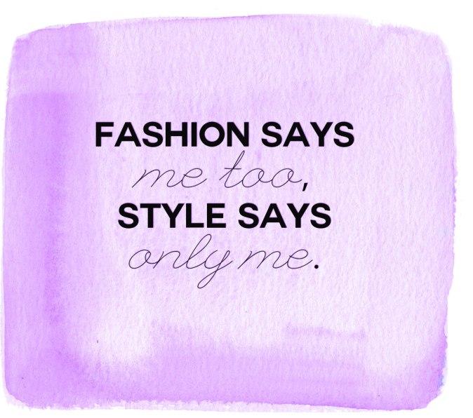 fashion friday tips 4