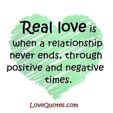 mature love 2