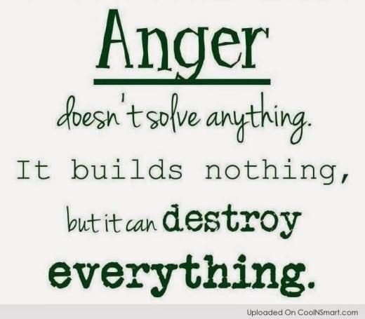 bad temper 3