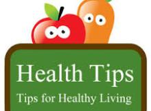 health-tips-1