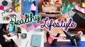 health tips 2