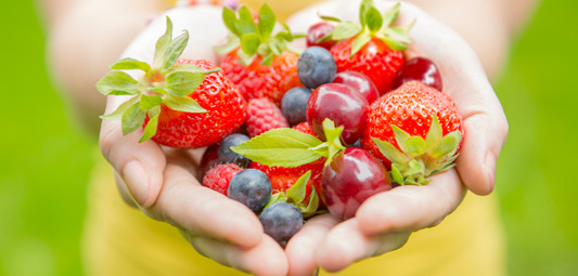 healthy tips 5