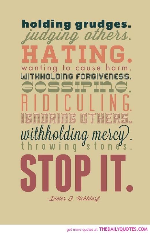 holding-grudges-1