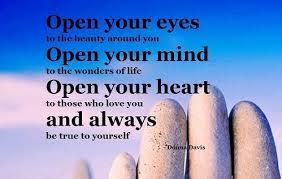 open heart 1