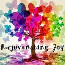 rejuvenating memory 1