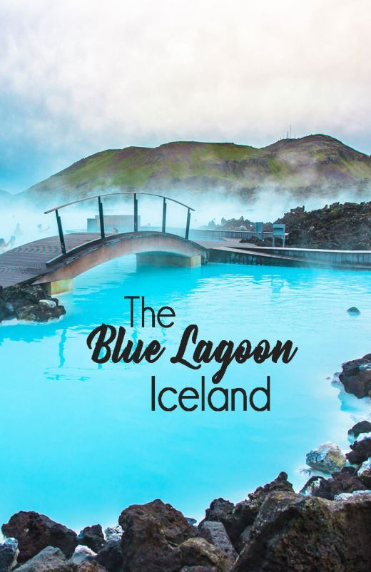 The-Blue-Lagoon-in-Iceland (1)