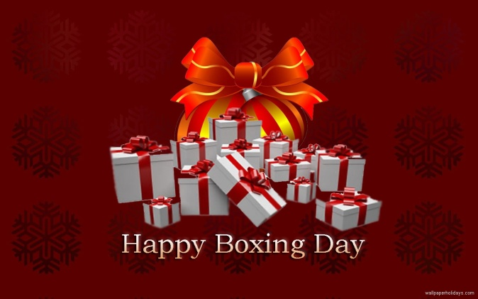 boxing_day 1