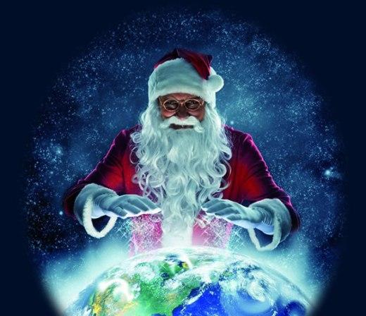 christmas spirit 2