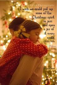 christmas spirit 4