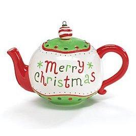 christmas-teapot1