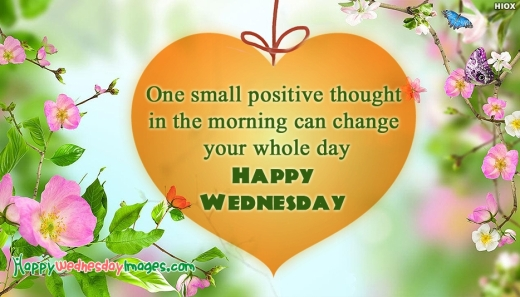 happy-wednesday-sayings-52650-17983