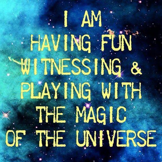 magic loa 4