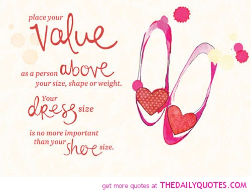 your value 1