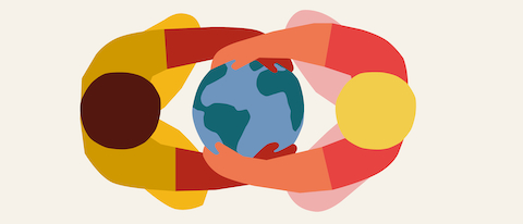 better world 1