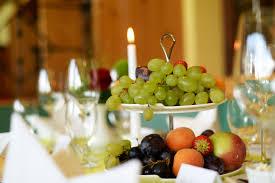 celebration lunch 1