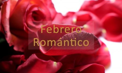 February español