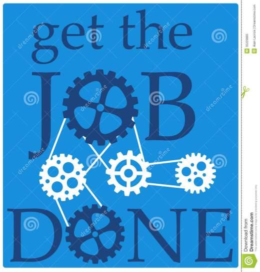 get-job-done-1