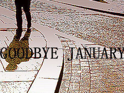 goodbye January 1