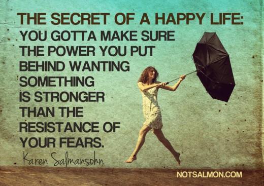 POSTER-SECRET-HAPPY-FEARS