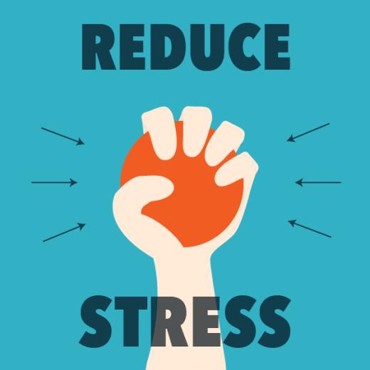 reduce-stress 1