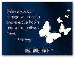 healthy living 3
