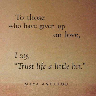 positive love 2