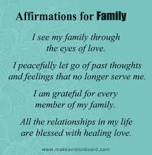 thursday affirmation